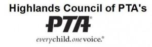HC PTA Logo1-001